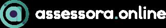 Assessora Online Logotipo